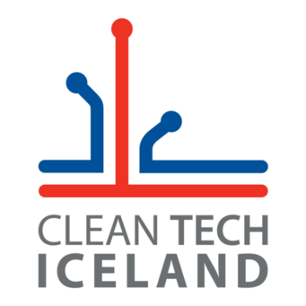 Clean Tech Iceland