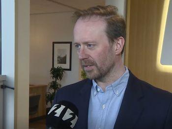 Upprunaábyrgðir grafa undan samkeppnisforskoti Íslands