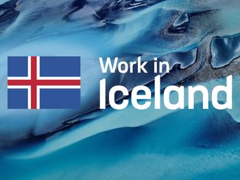 Hvaða tækifæri felast í að fá erlenda sérfræðinga til Íslands?