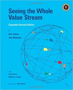 Seeing-the-whole-value-stream-002-